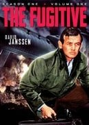 The Fugitive                                  (1963-1967)