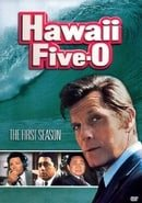 Hawaii Five-O                                  (1968-1980)