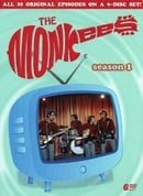 The Monkees                                  (1966-1968)