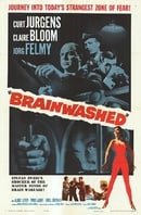 Brainwashed                                  (1960)
