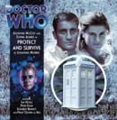 Protect and Survive (Doctor Who)