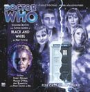Black and White (Doctor Who)