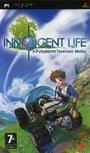 Innocent Life: A Futuristic Harvest Moon