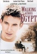 Walking Across Egypt