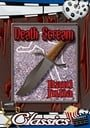 Death Scream                                  (1975)