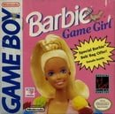 Barbie Game Girl