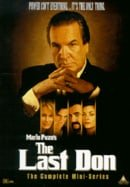 The Last Don                                  (1997- )