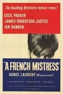 A French Mistress