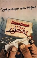 Cheech and Chong's Up in Smoke (1978)