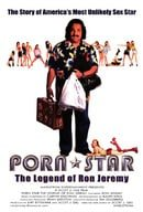 Porn Star: The Legend of Ron Jeremy                                  (2001)