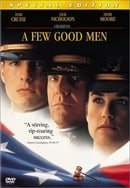A Few Good Men (Special Edition)
