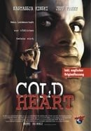 Cold Heart                                  (2001)