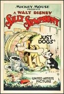 Just Dogs (1932)