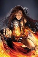 Witchblade (c)