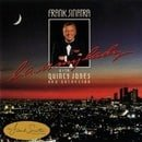 L.A. is my lady (with Quiny Jones) [VINYL]