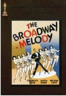 The Broadway Melody of 1929