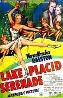 Lake Placid Serenade