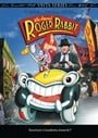 Who Framed Roger Rabbit   [Region 1] [US Import] [NTSC]