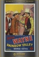 Rainbow Valley (1935)