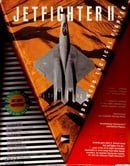 Jetfighter II: Advanced Tactical Fighter
