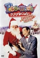Pee-wee's Playhouse Christmas Special (1988)