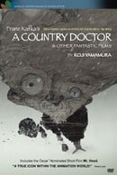 Franz Kafka's A Country Doctor