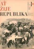 At' zije Republika                                  (1965)