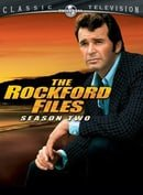 The Rockford Files                                  (1974-1980)