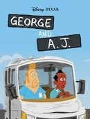 George and A.J.                                  (2009)