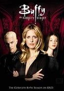 Buffy the Vampire Slayer - The Complete Fifth Season (Slim Set)