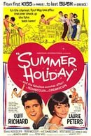 Summer Holiday                                  (1963)