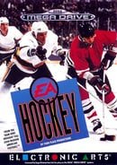 EA Hockey (NHL Hockey)