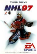 NHL Hockey '97
