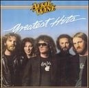 April Wine Greatest Hits