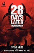 28 Days Later: The Aftermath - Decimation