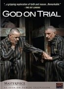 God on Trial