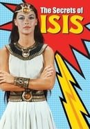 The Secrets of Isis