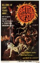 Battle Beyond the Sun (1959)