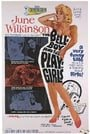 The Bellboy and the Playgirls