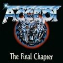 Accept The Final Chapter