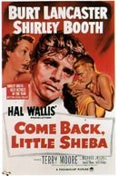 Come Back, Little Sheba                                  (1952)