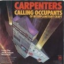 Calling Occupants Of Interplanetary Craft (The Recognized Anthem Of World Contact Day)