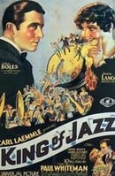 King of Jazz (1930)