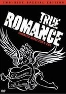 True Romance - Director's Cut (Two-Disc Special Edition)