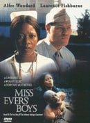 Miss Evers' Boys