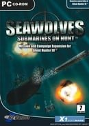 Seawolves: Submarines on Hunt (Add-on for SH3)