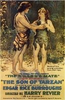 The Son of Tarzan                                  (1920)