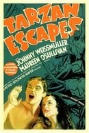 Tarzan Escapes                                  (1936)