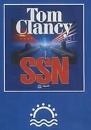Tom Clancy's SSN
