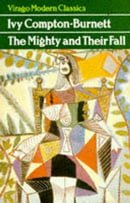 Mighty and Their Fall